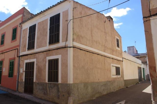 3 sypialnia Dom do wynajęcia w Felanitx - 750 € (Ref: 4051373)