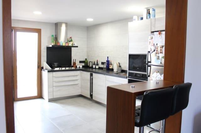 5 slaapkamer Huis te huur in Felanitx - € 1.100 (Ref: 5386400)