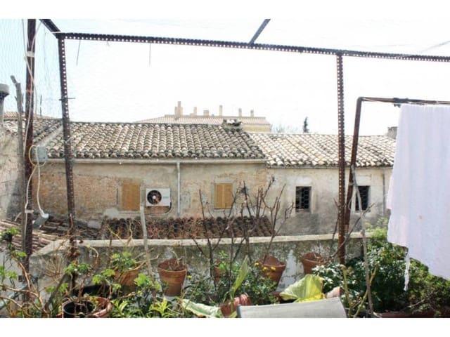3 soveværelse Lejlighed til salg i Consell - € 240.000 (Ref: 4394762)