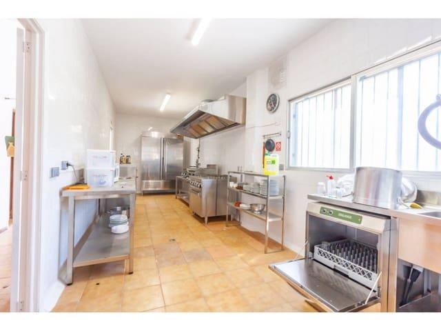 Local Comercial de 3 habitaciones en Binissalem en venta - 385.000 € (Ref: 4663073)