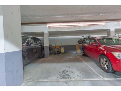 Garage for sale in Alaro - € 19,000 (Ref: 4760096)