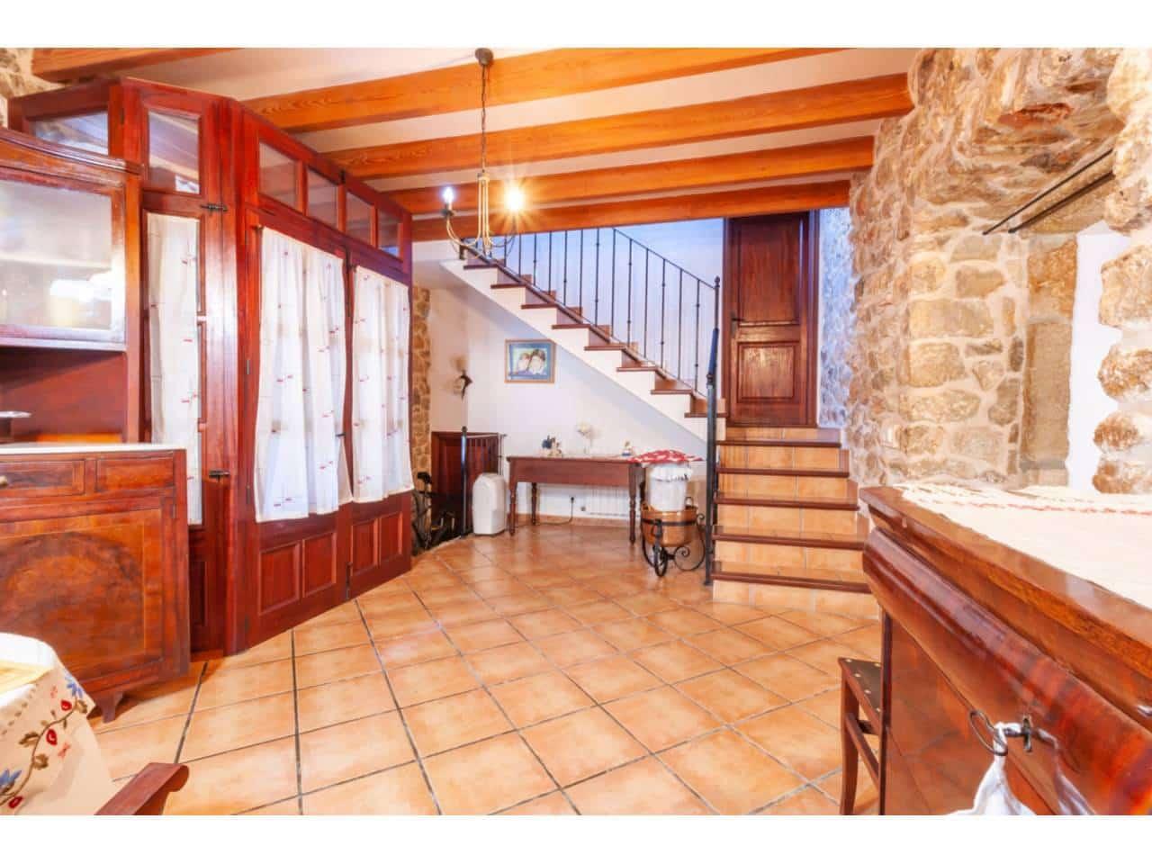 Casa de 4 habitaciones en Mancor de la Vall en venta - 737.000 € (Ref: 4962844)