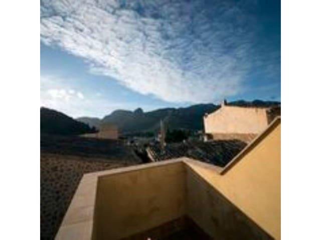 3 chambre Maison de Ville à vendre à Bunyola - 445 000 € (Ref: 5167651)