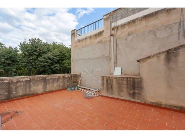 3 sypialnia Mieszkanie na sprzedaż w Selva - 185 000 € (Ref: 5593786)