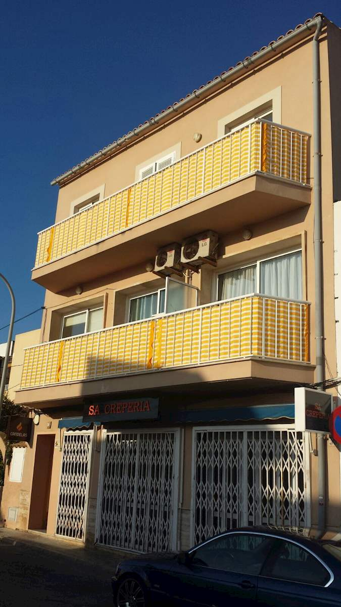Business for rent in Cala Ratjada - € 5,250 (Ref: 3041190)