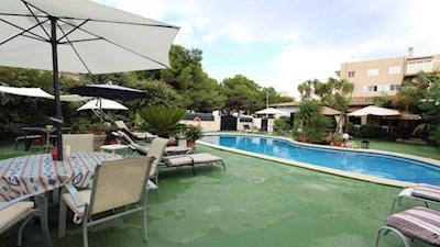 7 bedroom Terraced Villa for sale in Cala Ratjada with pool garage - € 1,000,000 (Ref: 3575753)