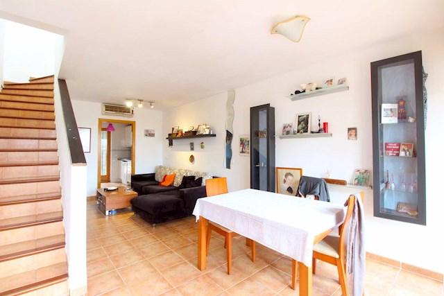 2 soverom Rekkehus til salgs i Capdepera - € 220 000 (Ref: 3898099)