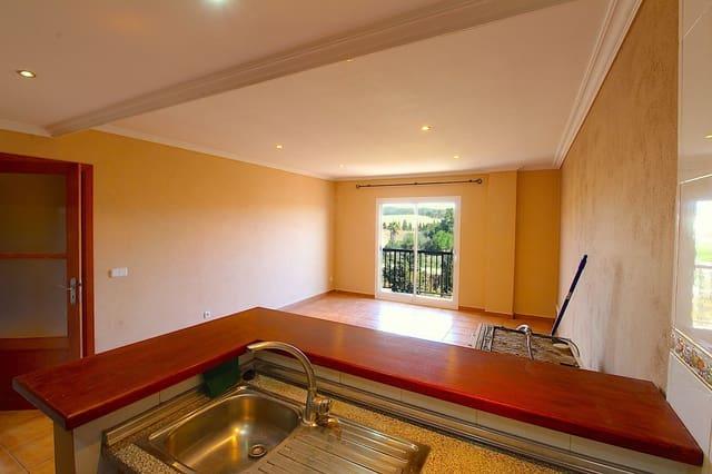 2 sypialnia Apartament na sprzedaż w Arta - 142 000 € (Ref: 5154147)