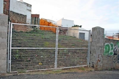 Building Plot for sale in Alhaurin el Grande - € 300,000 (Ref: 5474289)
