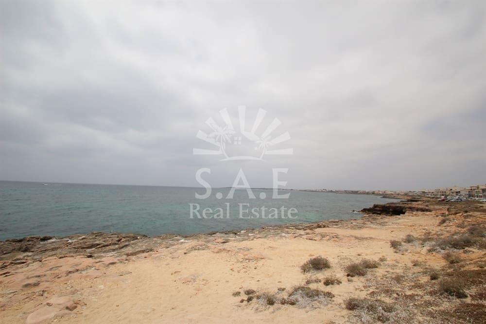 Hotell til salgs i Sa Rapita / La Rapita - € 3 000 000 (Ref: 4662028)