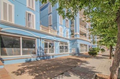 12 bedroom Business for sale in Coll d'en Rabassa - € 750,000 (Ref: 5261513)