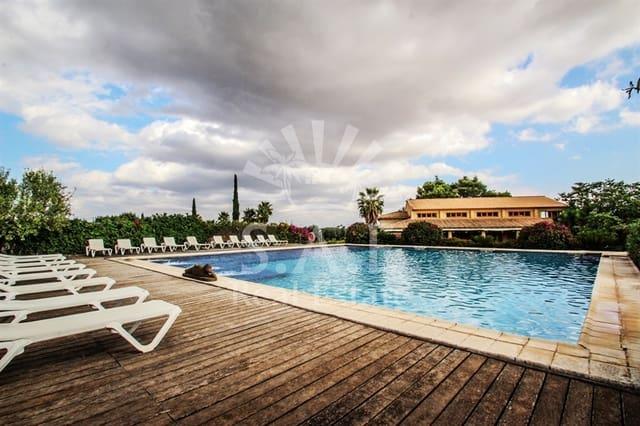11 quarto Hotel para venda em Lloseta - 1 550 000 € (Ref: 5283267)
