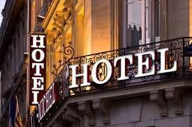 36 soverom Hotell til salgs i Santanyi - € 2 500 000 (Ref: 5709955)
