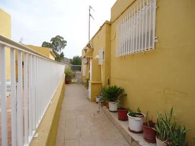Casa de 4 habitaciones en Pilar de Jaravia en venta - 100.000 € (Ref: 5146897)