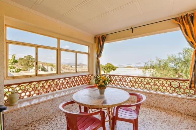 6 sovrum Villa till salu i Pilar de Jaravia - 199 000 € (Ref: 5146906)