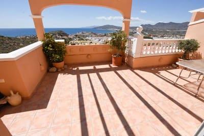 Apartamento de 3 habitaciones en San Juan de los Terreros en venta con piscina - 189.000 € (Ref: 5146909)