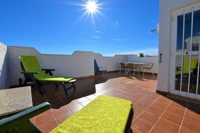 3 chambre Villa/Maison Mitoyenne à vendre à El Calon - 147 950 € (Ref: 5146927)