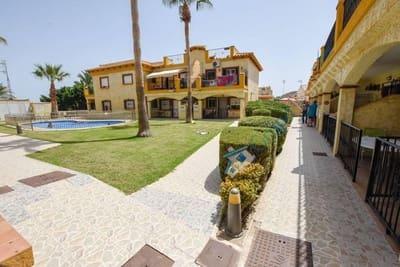 Apartamento de 2 habitaciones en El Calon en venta con piscina - 69.000 € (Ref: 5146952)