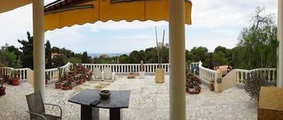 4 bedroom Villa for sale in Cala Panizo - € 490,000 (Ref: 5147003)