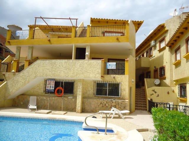 Apartamento de 2 habitaciones en El Calon en venta - 75.000 € (Ref: 5147025)