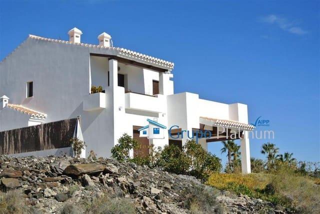 3 chambre Villa/Maison à vendre à Cala Panizo avec piscine - 360 000 € (Ref: 5194369)