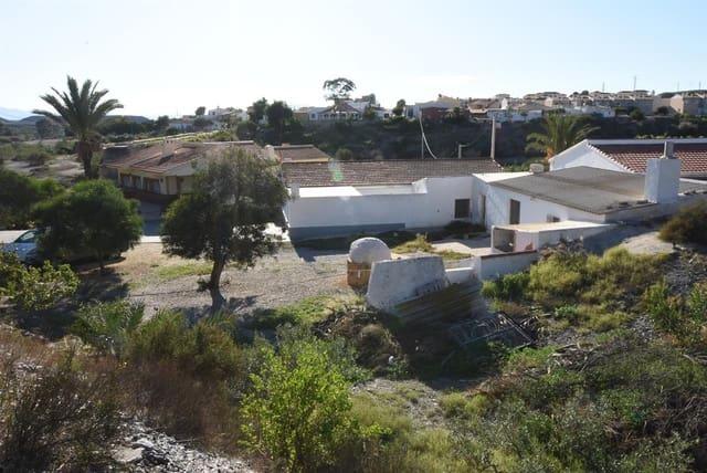 3 bedroom Terraced Villa for sale in Los Lobos - € 172,900 (Ref: 5287291)