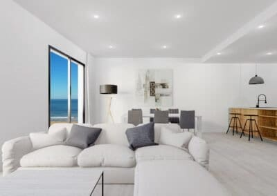 2 quarto Apartamento para venda em La Mata com garagem - 299 000 € (Ref: 6178935)