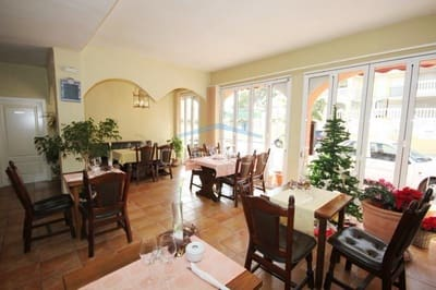 7 bedroom Hotel for sale in Els Poblets - € 499,000 (Ref: 3761682)
