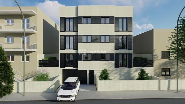 Apartamento de 2 habitaciones en Santa Coloma de Gramenet en venta - 280.000 € (Ref: 5837688)