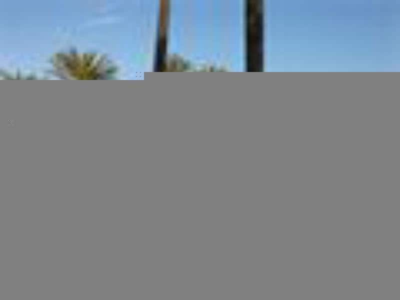 Tomt till salu i Castello de la Plana - 594 000 € (Ref: 3827211)