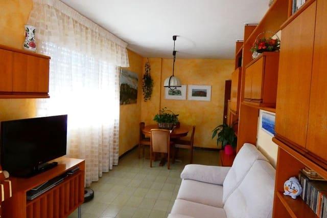 Piso de 3 habitaciones en Les Coves de Vinromà en venta - 60.000 € (Ref: 5697825)
