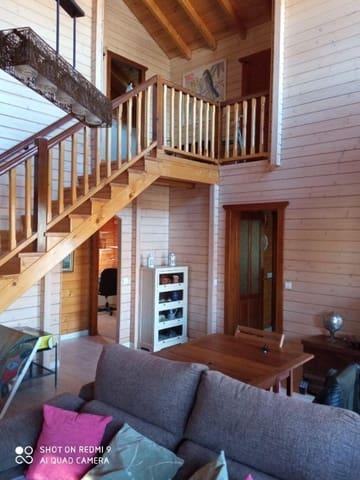4 camera da letto Villa in vendita in Artana - 265.000 € (Rif: 5873477)