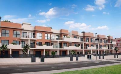 3 sovrum Lägenhet till salu i La Zenia med pool - 197 700 € (Ref: 5127823)