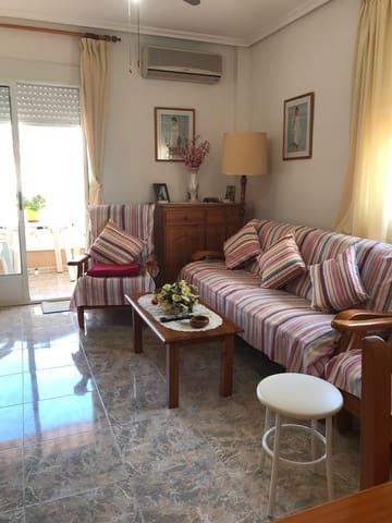 2 Zimmer Apartment zu verkaufen in Lo Pagan - 76.000 € (Ref: 6357827)