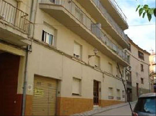 Kommersiell til salgs i Arenys de Munt - € 103 000 (Ref: 5803614)