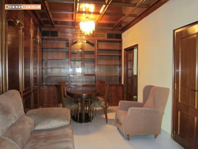 3 camera da letto Appartamento in vendita in Santa Faz - 99.000 € (Rif: 4319255)