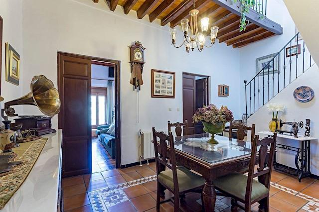 Finca/Casa Rural de 4 habitaciones en Ohanes en venta con garaje - 157.000 € (Ref: 3914360)