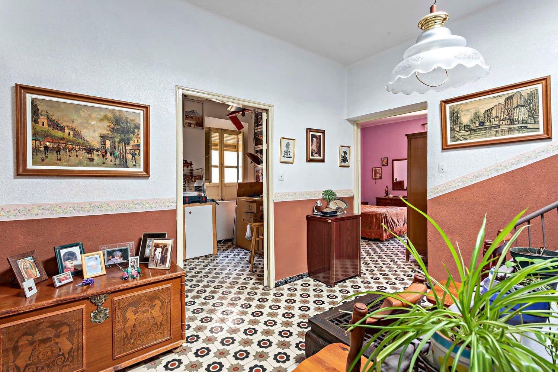 Casa de 5 habitaciones en Huécija en venta - 55.000 € (Ref: 5072170)