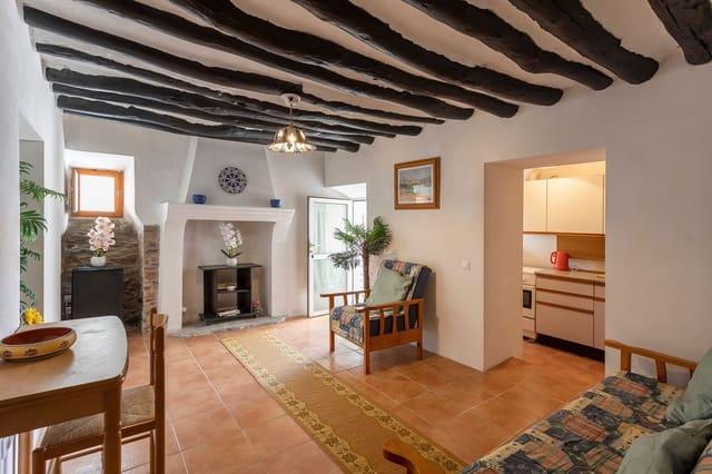 2 soverom Hus til salgs i Olula de Castro - € 40 000 (Ref: 5299677)