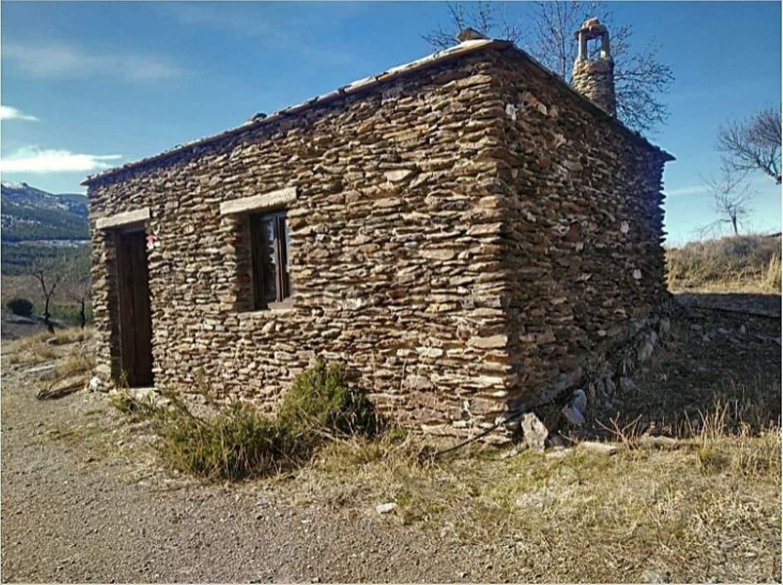 Rakentamaton maa myytävänä paikassa Abla - 48 000 € (Ref: 6033678)