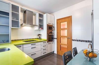 2 bedroom Apartment for sale in Roquetas de Mar with pool garage - € 79,000  (Ref: 4476549)