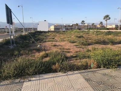 Undeveloped Land for sale in La Mojonera - € 515,000 (Ref: 4612925)