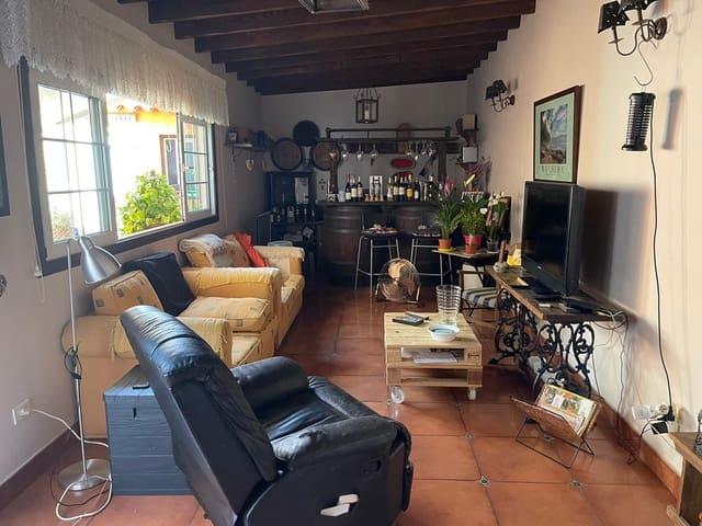 5 camera da letto Villetta Bifamiliare in vendita in La Laguna con garage - 280.000 € (Rif: 3163342)