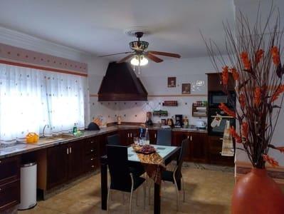 3 Zimmer Villa zu verkaufen in Charco del Pino mit Garage - 310.000 € (Ref: 4816206)