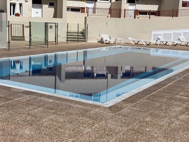 4 chambre Maison de Ville à vendre à Los Cristianos avec piscine garage - 389 000 € (Ref: 5129742)