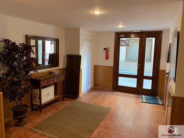 2 sypialnia Mieszkanie na sprzedaż w Mosqueruela - 68 500 € (Ref: 6306816)