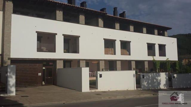 2 sypialnia Mieszkanie na sprzedaż w Rubielos de Mora - 95 000 € (Ref: 6306905)