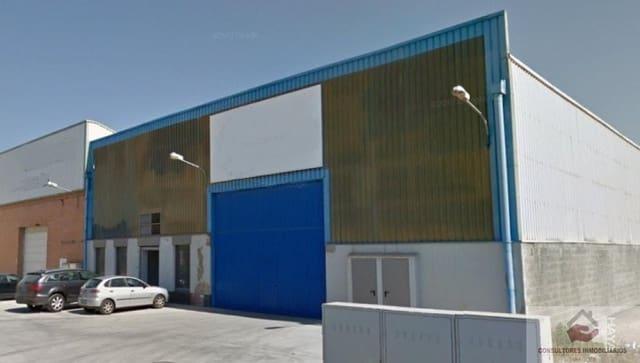 Moradia Geminada para venda em Sobradiel - 460 240 € (Ref: 6307140)