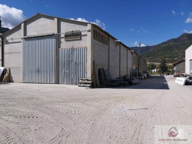 Semi-detached Villa for sale in Fiscal - € 98,800 (Ref: 6307145)