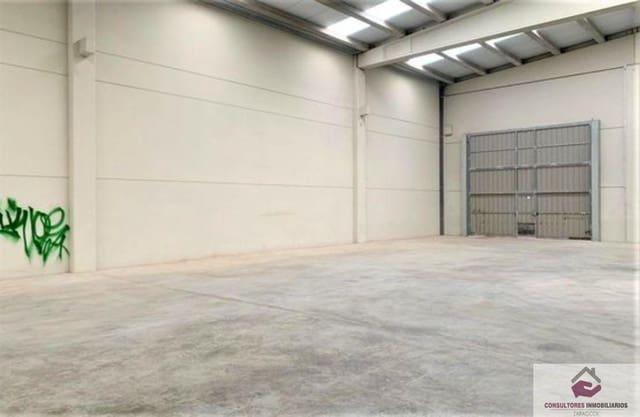 1 sypialnia Komercyjne na sprzedaż w La Muela - 205 000 € (Ref: 6307290)